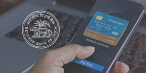 RBI digital transactions