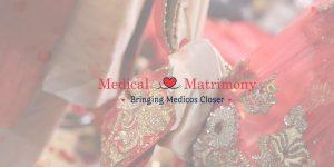 Medical Matrimony