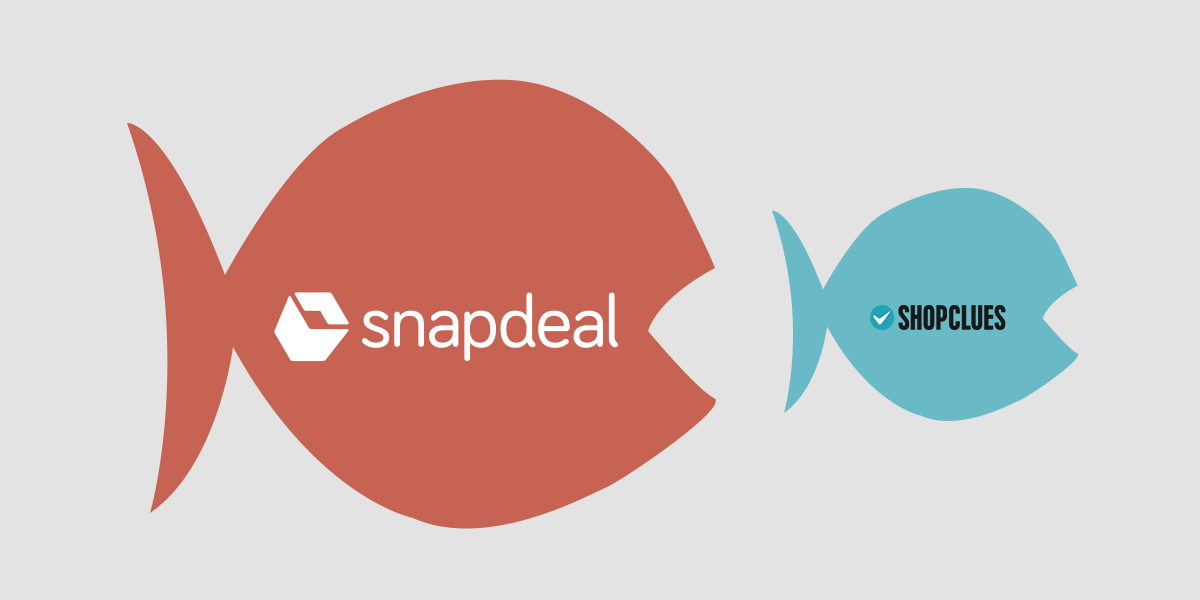 415f922d1f7 Exclusive  ShopClues seeks buy-out by Snapdeal to avoid collapse