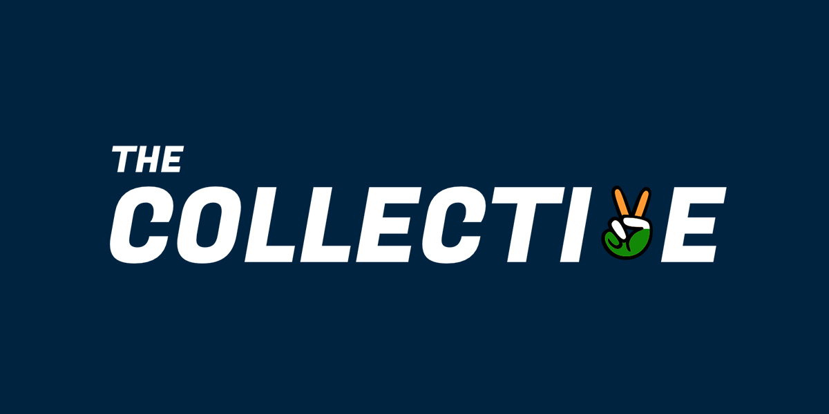 the collective angellist