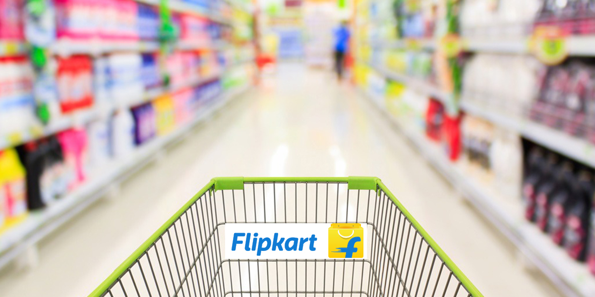 Flipkart Incentivises Sellers With Concessions On 'Flipkart Plus' Discounts