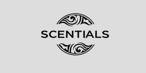 Scentials