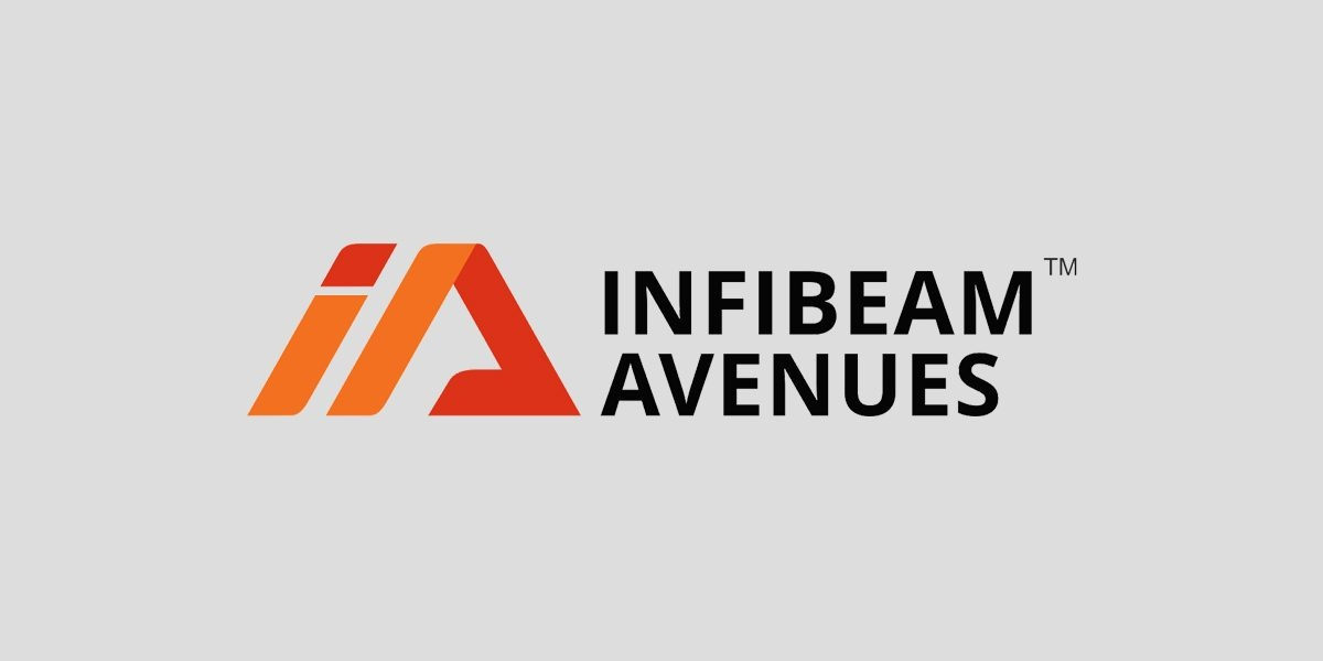 Infibeam's net profit falls 58.6% to Rs 12 Cr in Q1 FY21