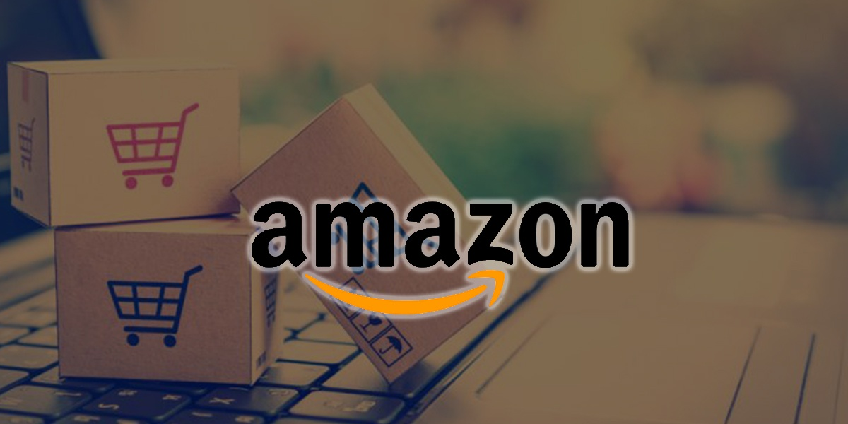 Amazon to roll out credit facility for grocery and essentials thumbnail