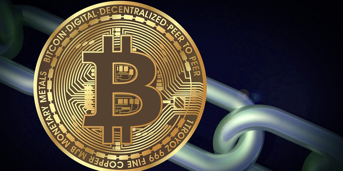 regulated cryptocurrency exchanges in india
