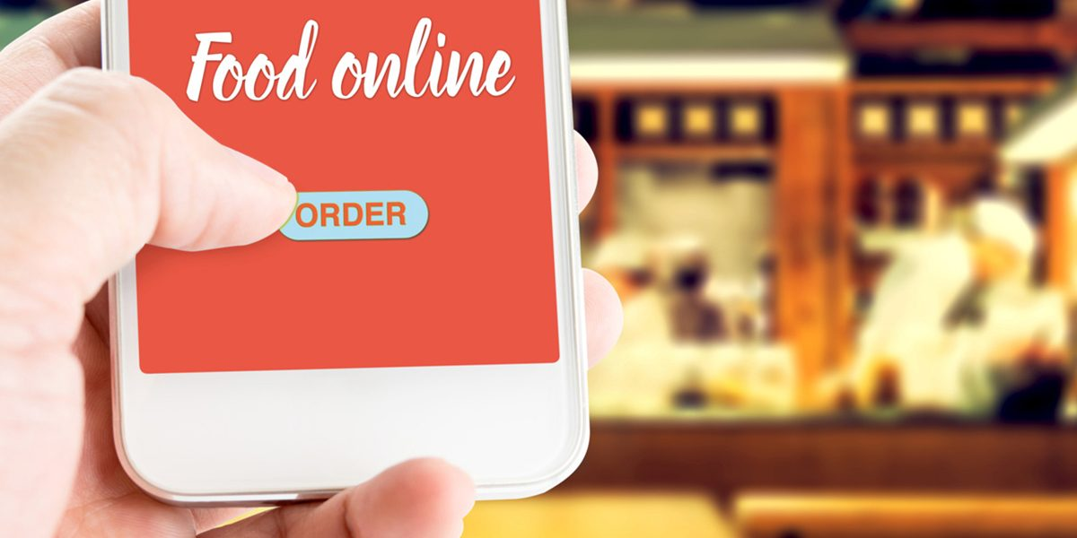 Food ordering apps agree to restaurants demand to lower