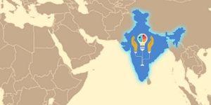 India IP