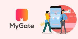 MyGate