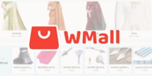 WMall