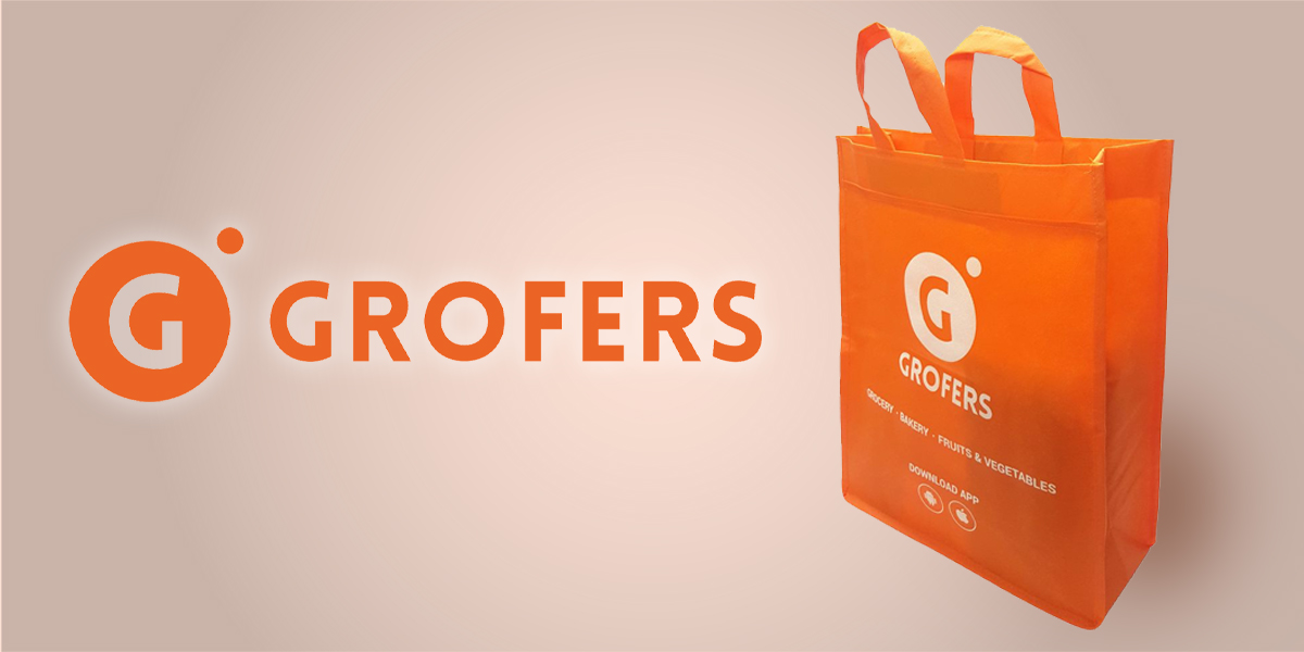 grofers new users offer