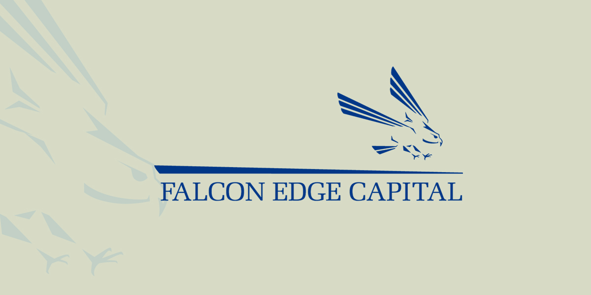 Falcon Edge secures $300 Mn worth India -focused VC fund