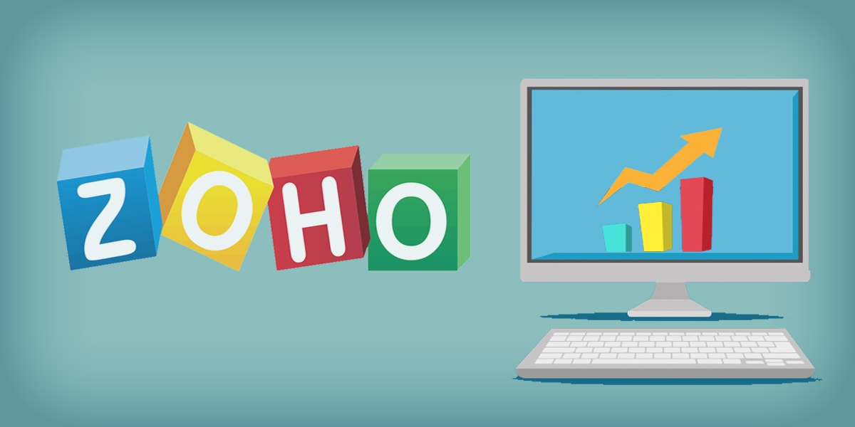 Zoho Revenue Surpasses Rs 3 300 Cr In Fy19 Posts Rs 516 Cr In Profit