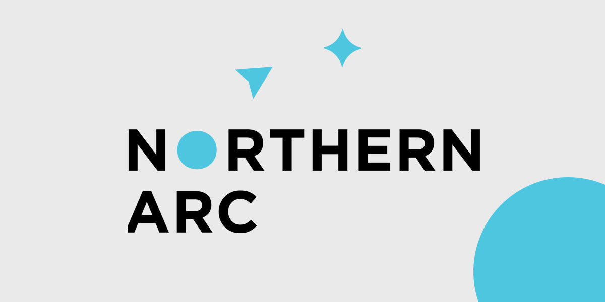 Northern Arc India Impact Fund